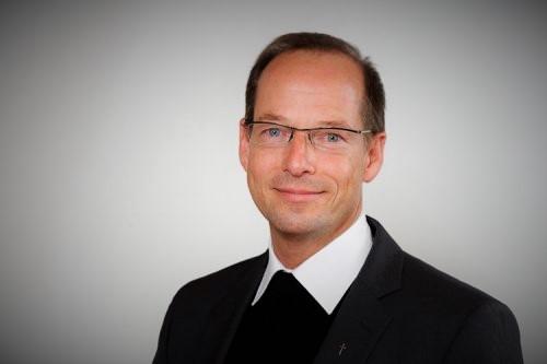 Dr Hartl Nittenau