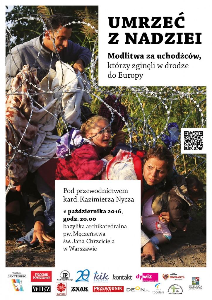 umrzec-z-nadziei-plakat-2016-rbg
