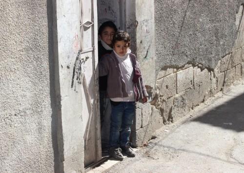 Rada KEP ds. Migracji: chrześcijanin powinien widzieć w migrancie brata, a nie problem