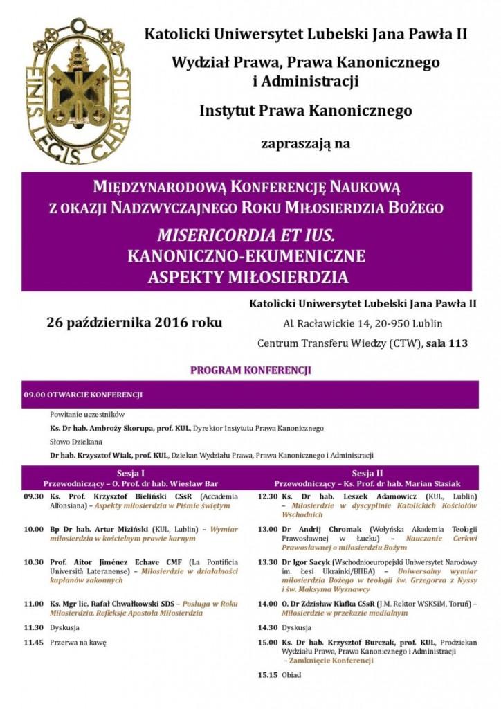 misericordia_et_ius_plakat-page-001 (Large)