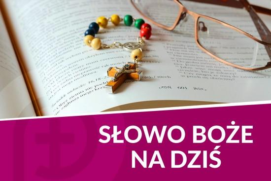 slowoboze_550