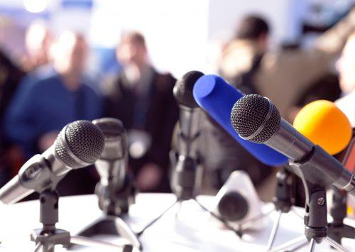 22 IX godz. 12.00 – briefing podsumowujący konferencję o ochronie małoletnich w Kościołach Europy Środkowo-Wschodniej