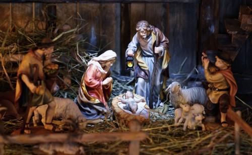 (Polski) Uroczystość Narodzenia Pańskiego w Poznaniu (zapowiedź)
