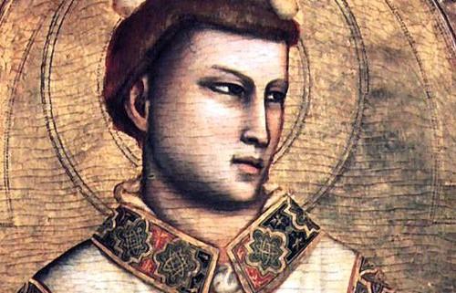 26 grudnia – w drugi dzień świąt Kościół wspomina św. Szczepana