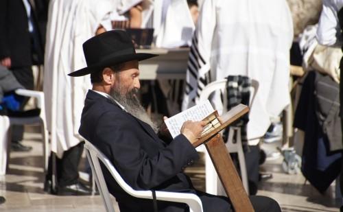 Poznań: dlaczego chrześcijanie potrzebują Żydów? − debata podczas XX Dnia Judaizmu