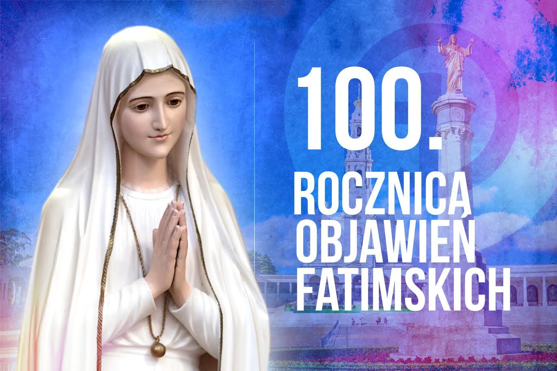 100_fatima_na_www