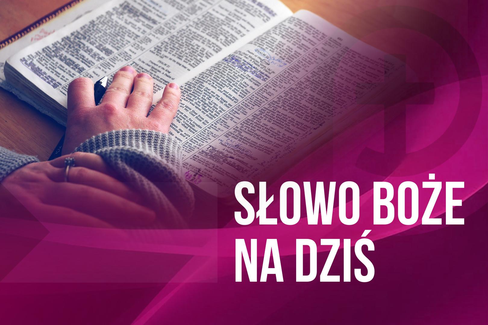 slowoboze