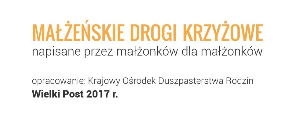drogi_krzyzowe2017