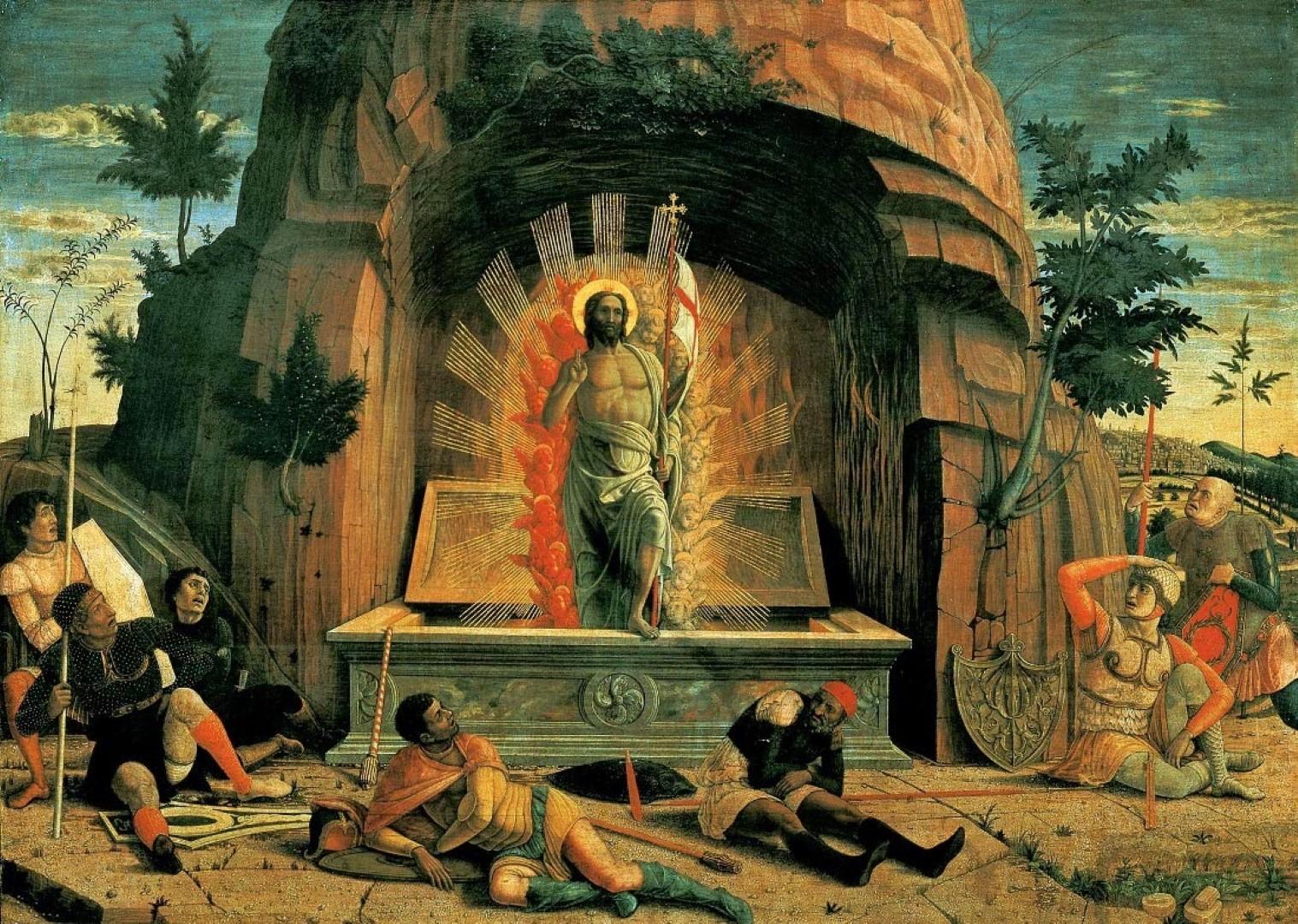 Dziś Poniedziałek Wielkanocny I śmigus Dyngus Konferencja