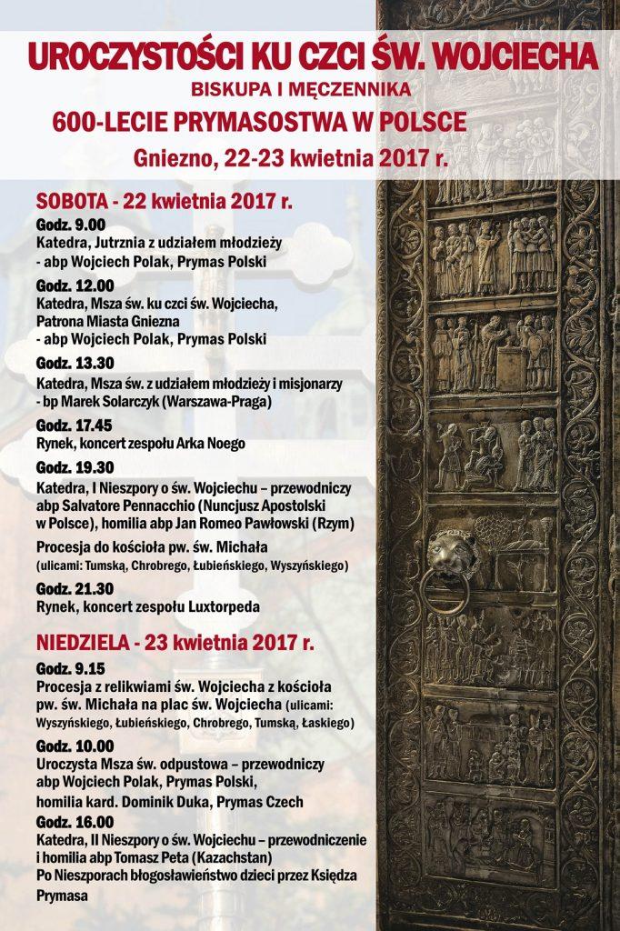 plakat_uroczystosci_swwojciecha-2017