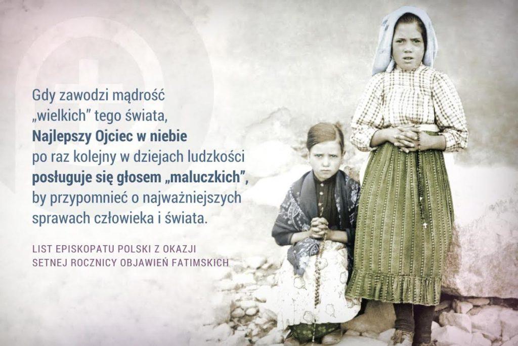fatima-4-ok