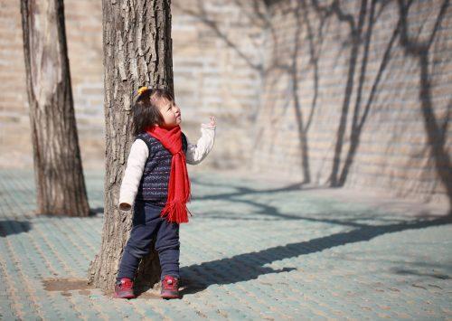 24 maja – Dzień Modlitw za Kościół w Chinach