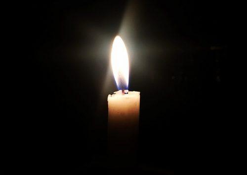 13 grudnia – Dzień modlitw za ofiary stanu wojennego