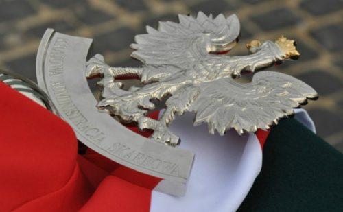 Dzień Administracji Skarbowej z udziałem Metropolity Poznańskiego (zapowiedź)