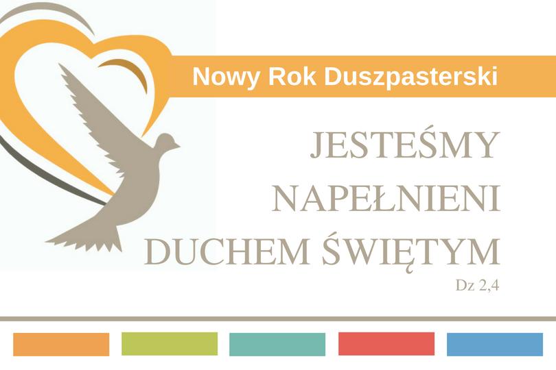http://episkopat.pl/wp-content/uploads/2017/10/ProgramNaStrone-3-1.png