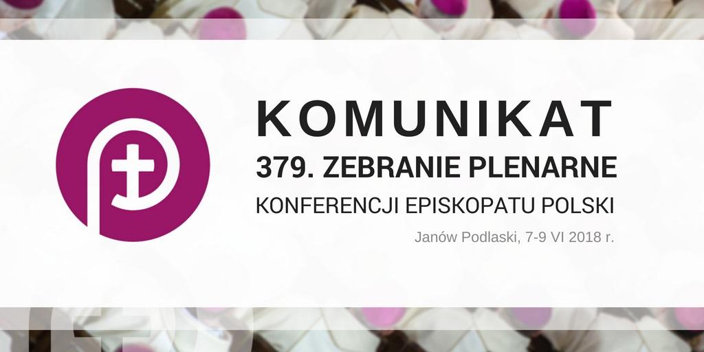 379.-Zebranie-PlenarneKonferencji-Episko