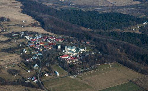 13 sierpnia – Oratorium na 350-lecie Kalwarii Pacławskiej (zapowiedź)