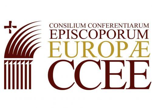 Przewodniczący Episkopatu Polski weźmie udział w Zebraniu Plenarnym Prezydium Rady Konferencji Episkopatów Europy (CCEE)