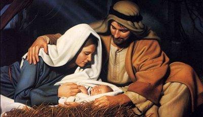Znalezione obrazy dla zapytania niedziela św. rodziny