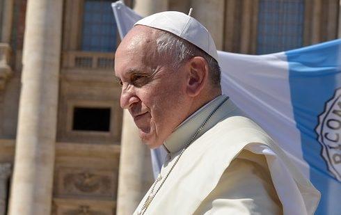 (Polski) Biskupi podziękowali Papieżowi za encyklikę