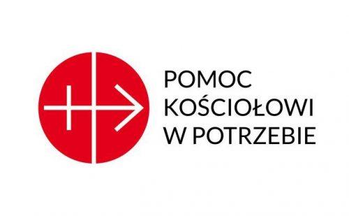 Życzenia Przewodniczącego Episkopatu dla p. Sylwii Polanin z okazji 40-lecia pracy w PKWP