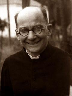 Papież zatwierdził dekret uznający heroiczność cnót ks. Korniłowicza