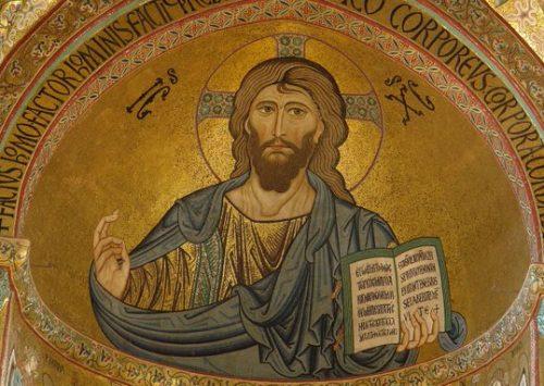 Króluj nam, Chryste, zawsze i wszędzie. Uroczystość Chrystusa Króla Wszechświata (Poznań, Katedra Poznańska – 24.11.2019)