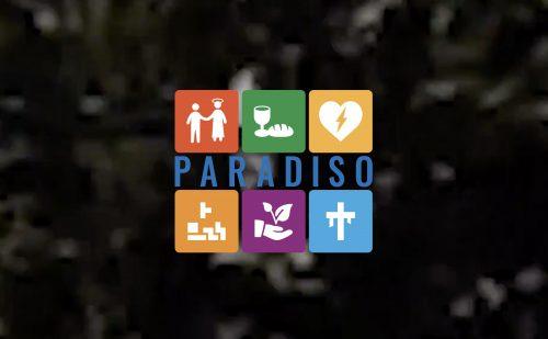 Paradiso 2020 – inicjatywa dla młodzieży – 30 czerwca do 4 lipca 2020 r