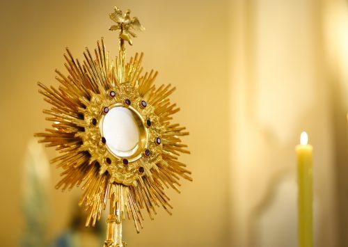Kongres Eucharystyczny w Budapeszcie odłożony na wrzesień 2021 r.