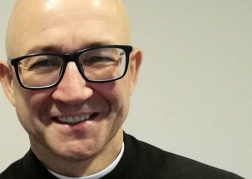 (Polski) Nowy biskup w Ełku: do diecezji przychodzę z otwartością i ciekawością