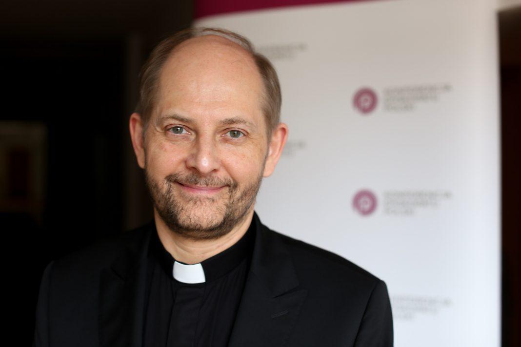 Rzecznik Episkopatu: Życzę dziennikarzom wytrwałości w docieraniu do prawdy