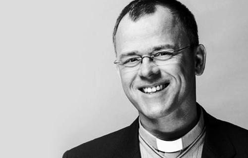 Przewodniczący Episkopatu złożył kondolencje po śmierci ks. Artura Godnarskiego