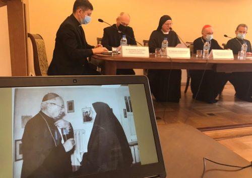 Polonia: Dettagli sulla beatificazione di Madre Róża Czacka e del Card. Stefan Wyszyński