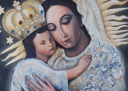 (Polski) Bądźcie sobie wzajemnie poddani w bojaźni Chrystusowej (Górka Duchowna – 22.08.2021)