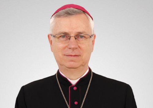 20 września – ingres bp. Siemieniewskiego do katedry legnickiej