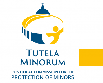 19-22 września: międzynarodowa konferencja o ochronie małoletnich w Kościołach Europy Środkowo-Wschodniej