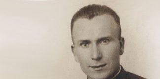 ks. Jan Macha